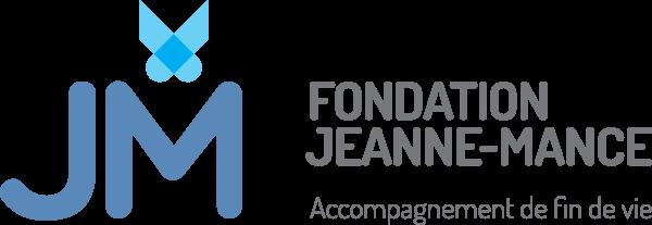 Fondation Jeanne-Mance Homepage